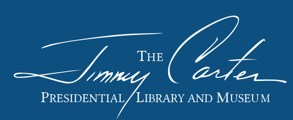 jimmy_carter_library_logo.png