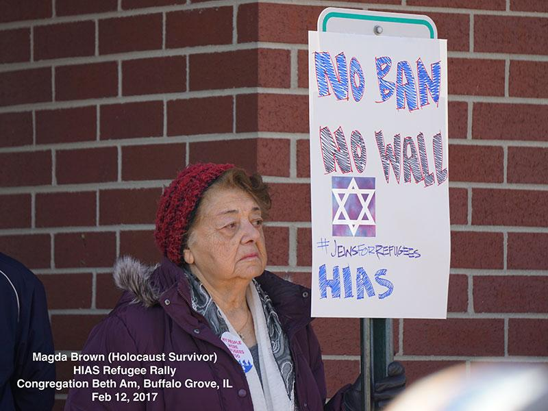 buffalo grove jewish personals 5987% of the people in buffalo grove meaning they affiliate with a religion 3867% are catholic 111% in buffalo grove, illinois are jewish.