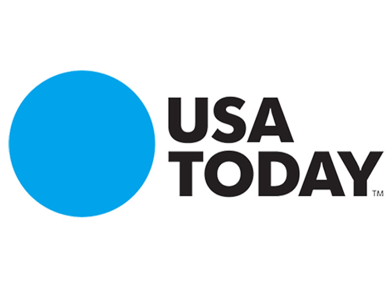 USA Today: World Must Recommit to Refugees   HIAS